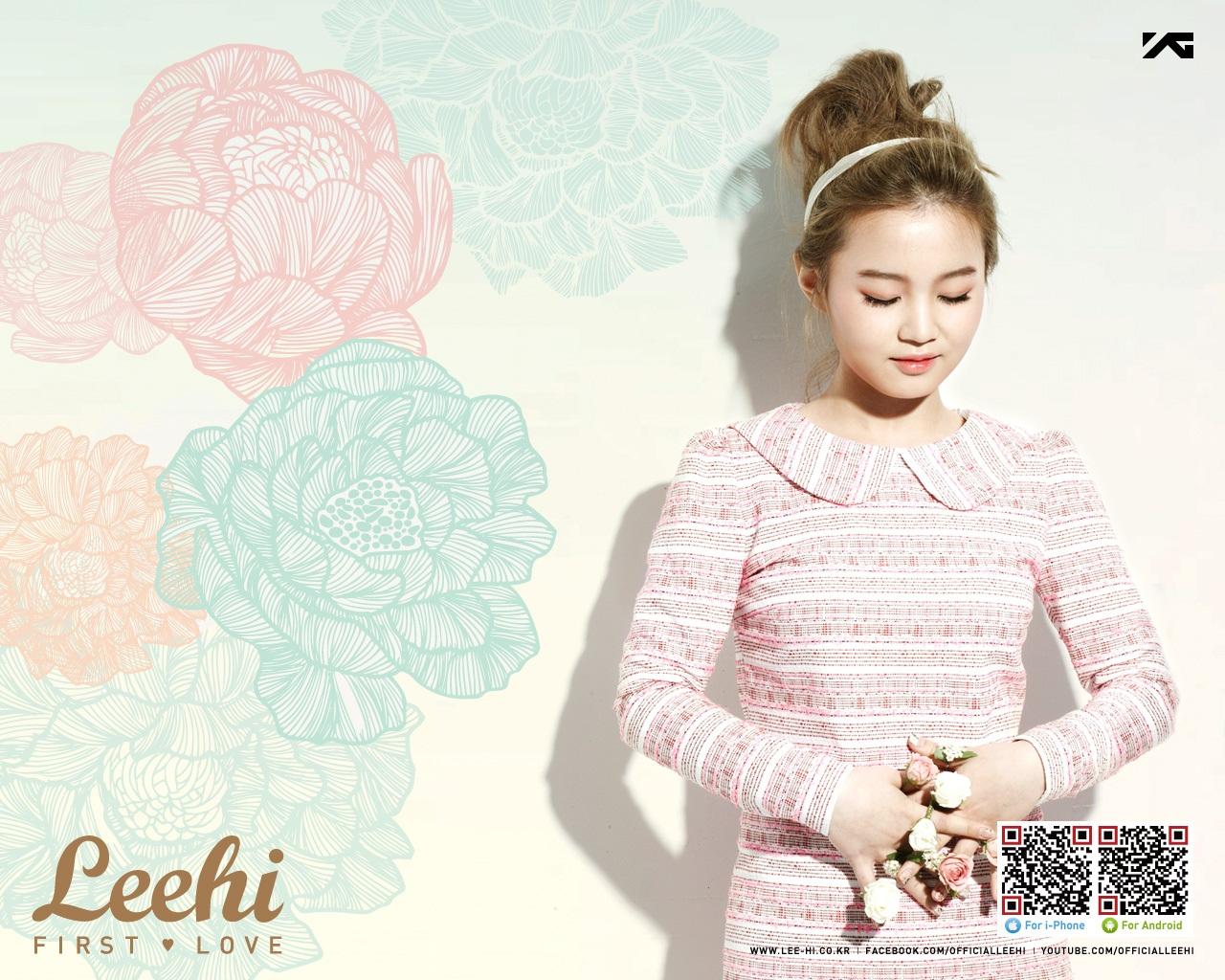 http://2.bp.blogspot.com/-j5UrTlwcdZU/UVkjxKYZjxI/AAAAAAAAh3w/5DWtZ49mcNE/s1600/Lee+Hi+First+Love+Wallpaper+7.jpg