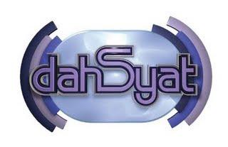 Chart Lagu Indonesia Terbaru Maret 2013 | Dahsyat RCTI