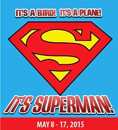 Superman the Musical