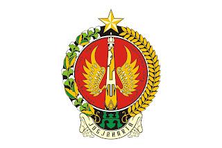 Provinsi Daerah Istimewa Jogjakarta Logo | Logo-Share