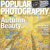 FREE DIGITAL SUBSCRIPTION TO Popular Photography