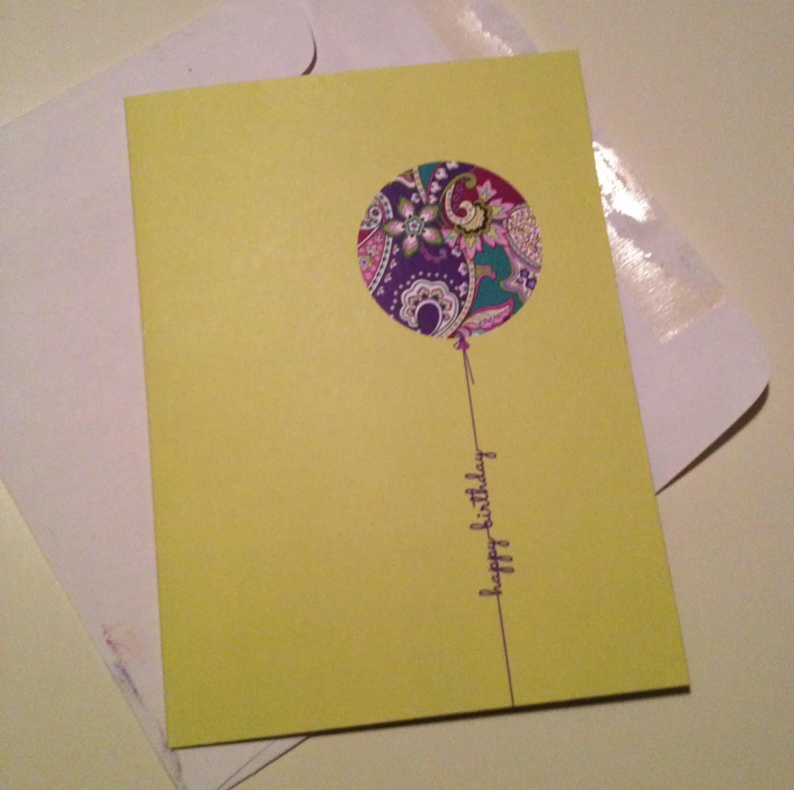 Vera bradley coupons birthday