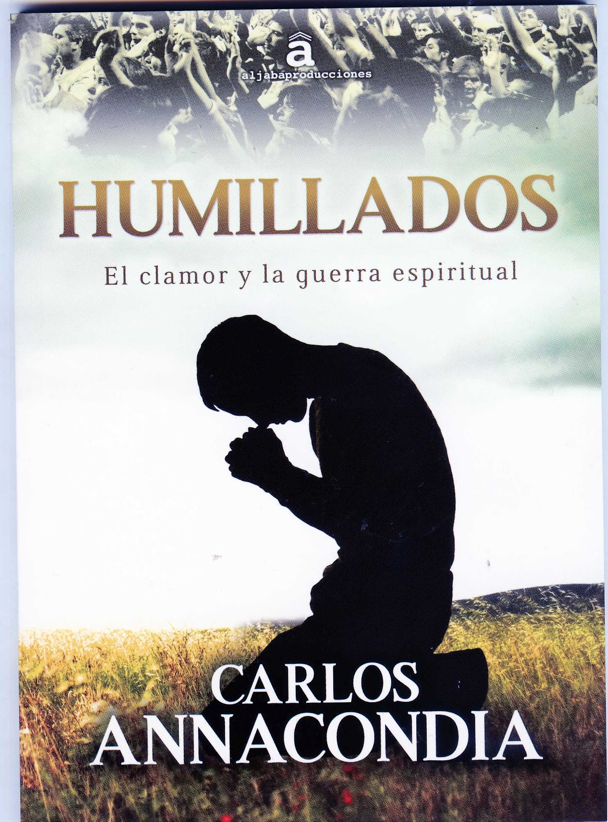 video pastor carlos anacondia argentina: