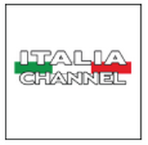 Italiia Channel Live Streaming