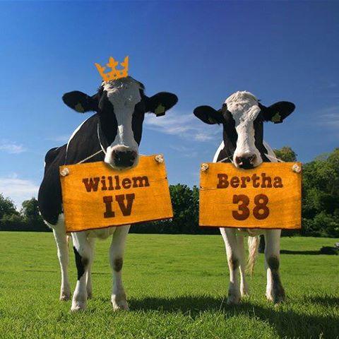 willem+IV+en+Bertha+38.jpg