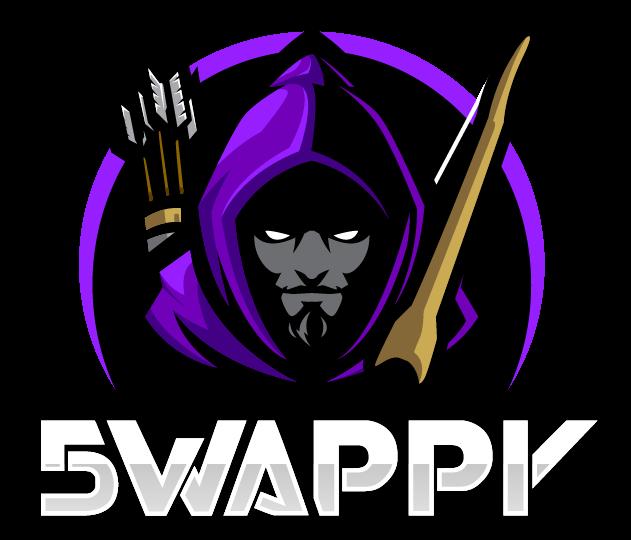 5wappy