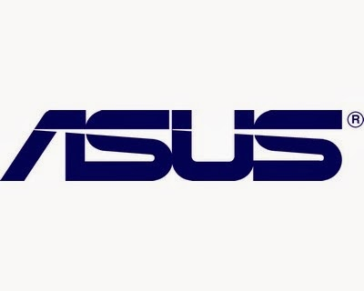 ASUS Brand Notebook No. 1 Di Indonesia