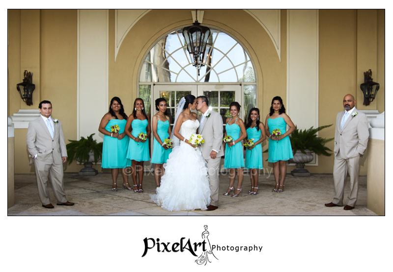 sarasota wedding photography by Anna Lythgoe