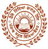 PSEB 10th reappear result 2013