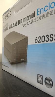 ORICO_6203SS_SV_Tool_Free_3_Bay_3.5_inch_SATA_HDD_Mobile_Rack