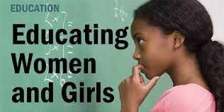 importance of women education Importance of women education quotes - 1 the education and empowerment of women throughout the world cannot fail to result in a more caring, tolerant, just and peaceful life for all.