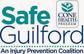 Safe Guilford