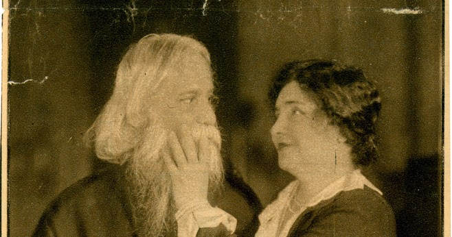 rabindranath tagore contribution to the society Man, our society feels the need of a universal law of education that will   universal man and philosopher tagore has valuable contribution in.