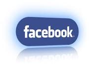 facebook SKTP