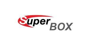 Comunicado para Superbox e Duosat Superbox