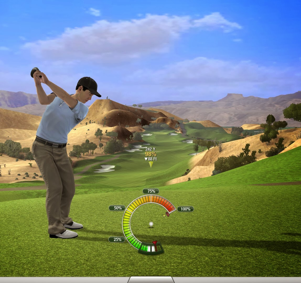 golf online game free