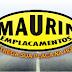 MAURIN EMPLACAMENTOS