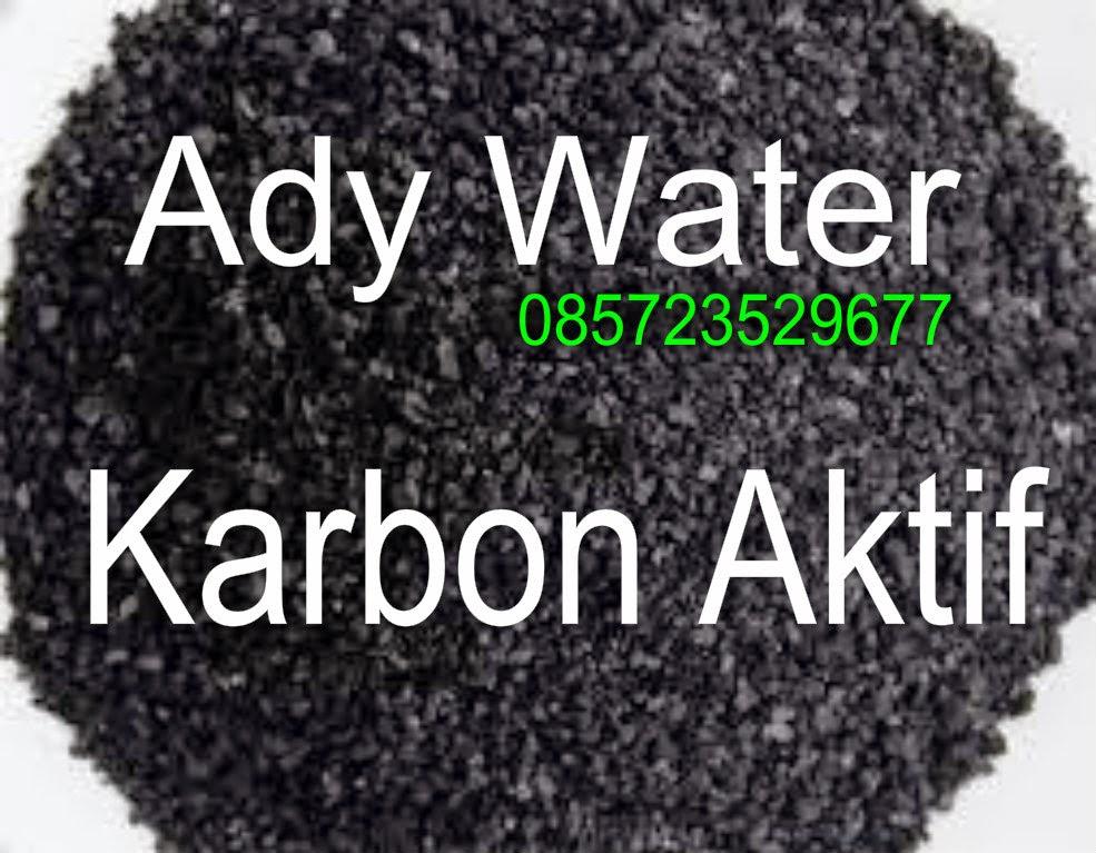 Jual Karbo Aktif Di Surasbaya - Jual Karbon Aktif Di Jakarta