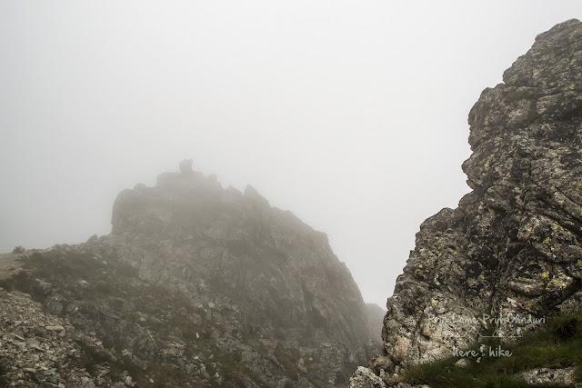 tatra-hikes-slavkovsky-peak-myst