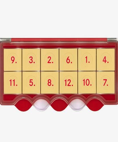 http://www.kidsfeestje.nl/speelgoed/loco-leermateriaal/15640_art_5mod2111_loco-mini-basisdoos.html