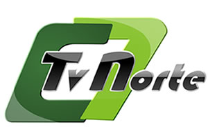 TV Norte Cajamarca