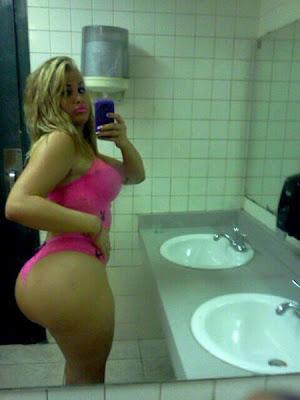 Medium Sized Chubby Women
