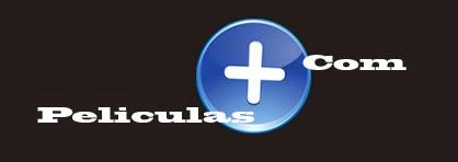 http://www.peliculasmas.com/genero/cine-espanol/