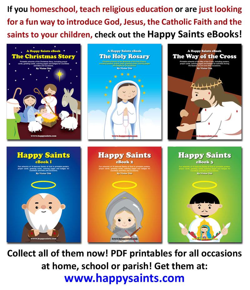 catholic homeschool liturgical planner pdf 2018