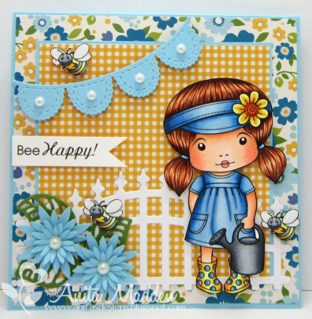 http://anitasdesigns.blogspot.ca/2014/03/bee-happy.html