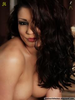 Aria_Giovanni_007_hotnwildbabes.blogspot.com.jpg