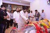 Last Respects to Rama Naidu-thumbnail-1