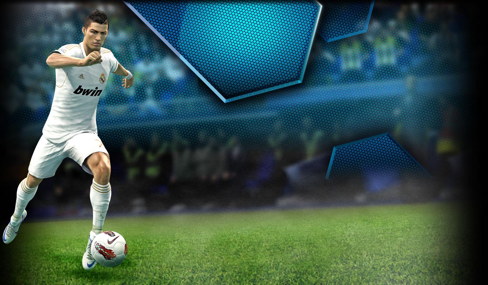 http://2.bp.blogspot.com/-j5slZoI51zc/T5MEoE6W6lI/AAAAAAAABZ8/6CnaINf_coA/s1600/PES_2013_Pro_Evolution_Soccer_2013_Ronaldo_HD_Wallpaper-gWb.jpg