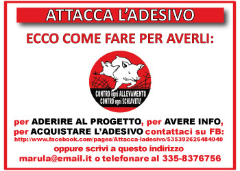 come fare per averli