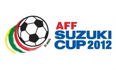 Jadwal AFF CUP 2012 RCTI