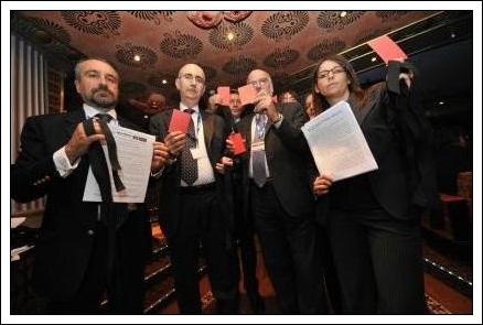 Decreto legislativo 28 maggio 2012 n 69 commento