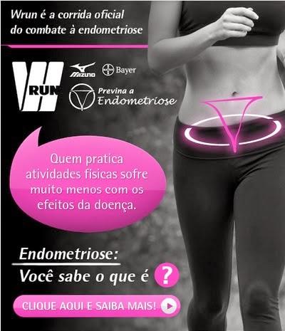 http://www.suacorrida.com.br/corpo-de-mulher/endometriose-pode-reduzir-fertilidade-feminina/