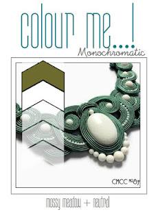 http://colourmecardchallenge.blogspot.com/2015/09/cmcc87-colour-me-monochromatic.html