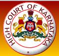 Karnataka High Court Recruitment 2014 Karnataka High Court Peon posts Govt. Job Alert