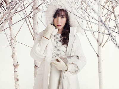 tiffany qua winter collection