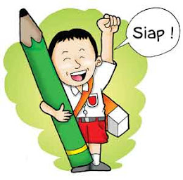 Siapkah Menyongsong Ujian Sekolah 2015 dan mendapatkan Nilai Memuaskan ?