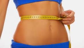 Consejo inusual para perder peso