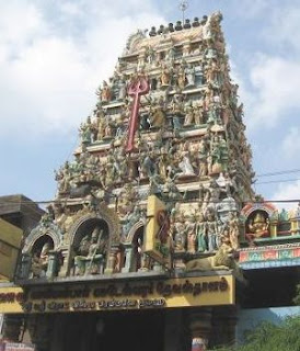Kaligambal-Temple-chennai-View.jpg