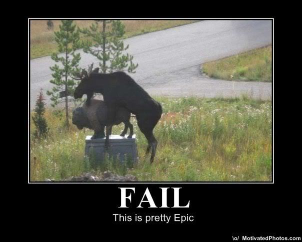 The best 20 photo funny epic fail picture download - ONLINE NEWS ICON