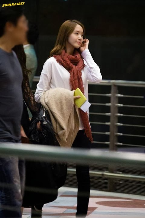 snsd jessica dating agency cyrano osteoporosis