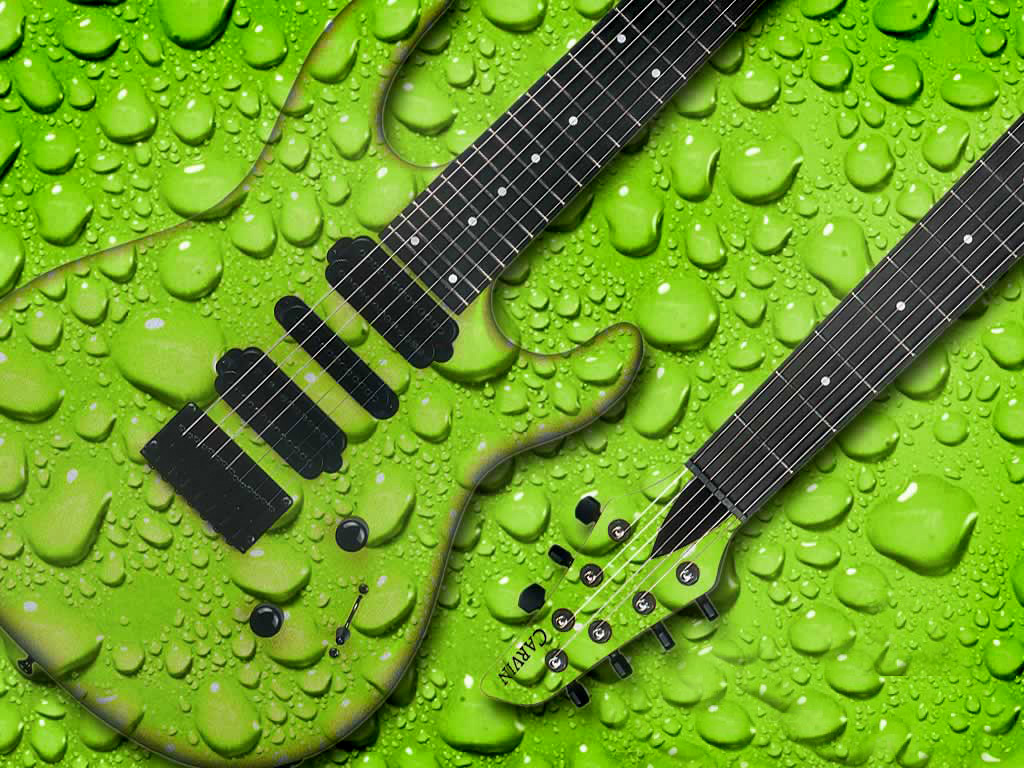 http://2.bp.blogspot.com/-j66SD-GmyTM/TZtpGW2M_nI/AAAAAAAAAeQ/aY8ec4oEyfk/s1600/Nice+Electric+Guitar+Background+Effect+HD+Music+Desktop+Wallpaper+1024x768+Great+Guitar+Sound+www.GreatGuitarSound.Blogspot.com.jpg