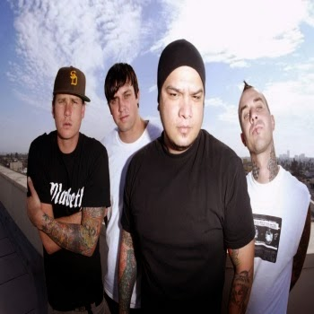 Banda - Box Car Racer