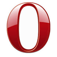 Download Opera 16 Final 2014
