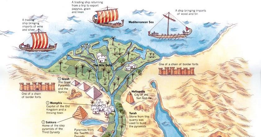 ebook The Britannica Guide to