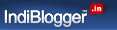 Find Us on Indiblogger