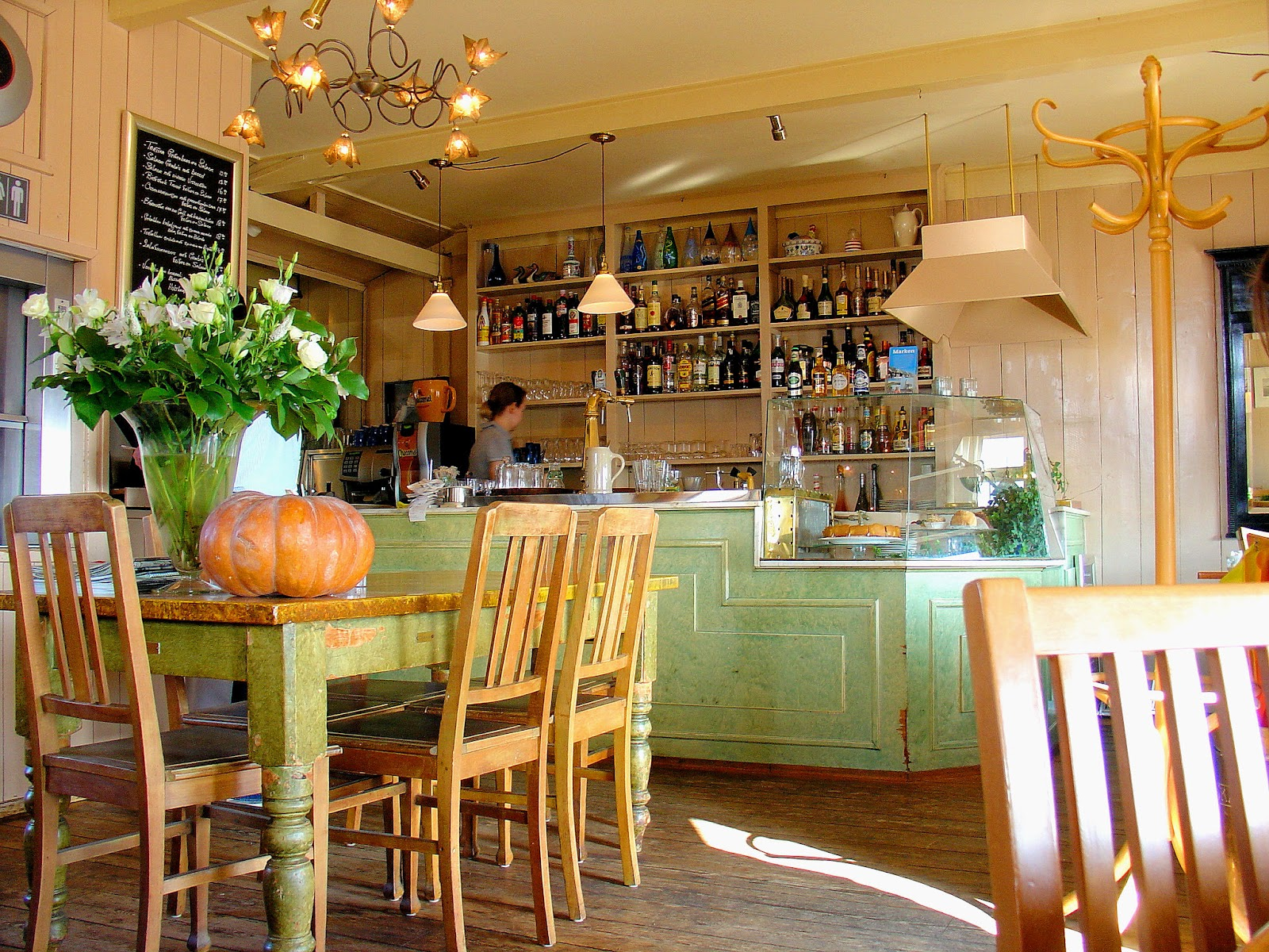 1000  images about cafe interior on pinterest